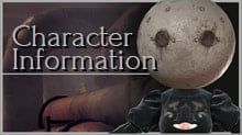 character_information_nier_automata